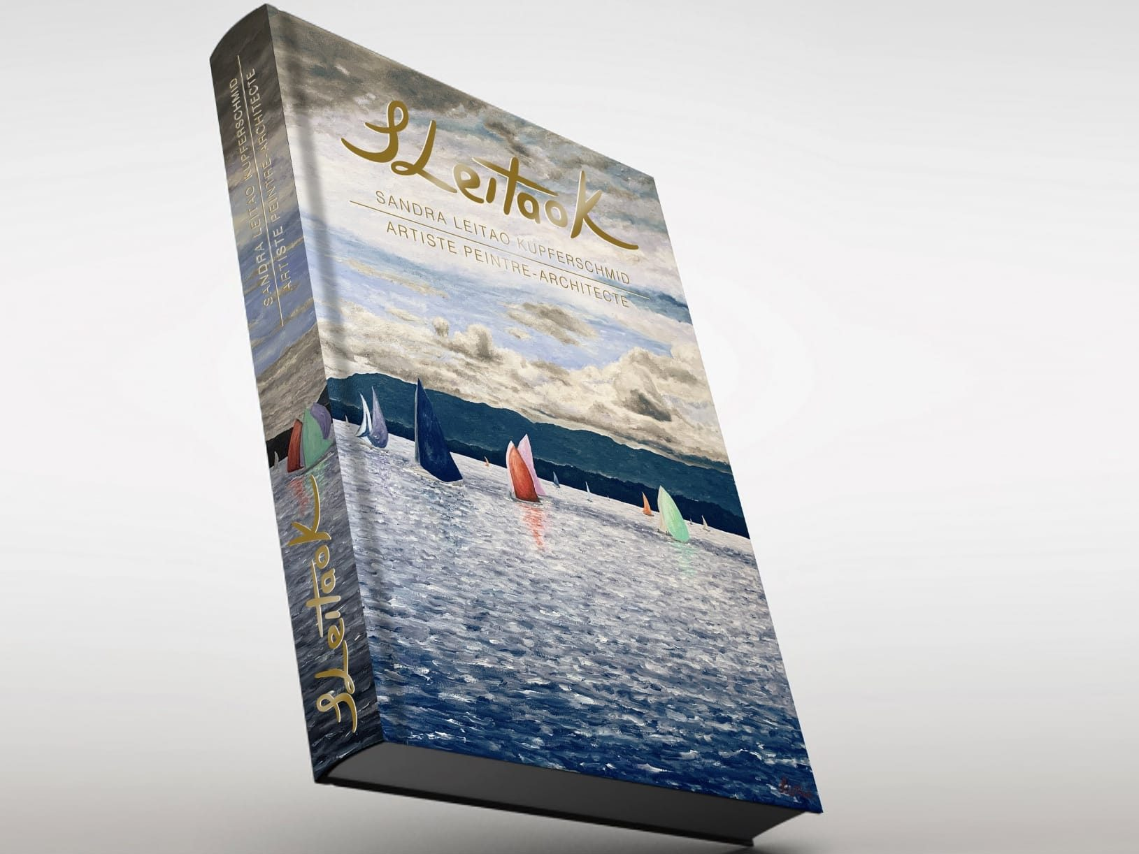 livre-cover-sandra