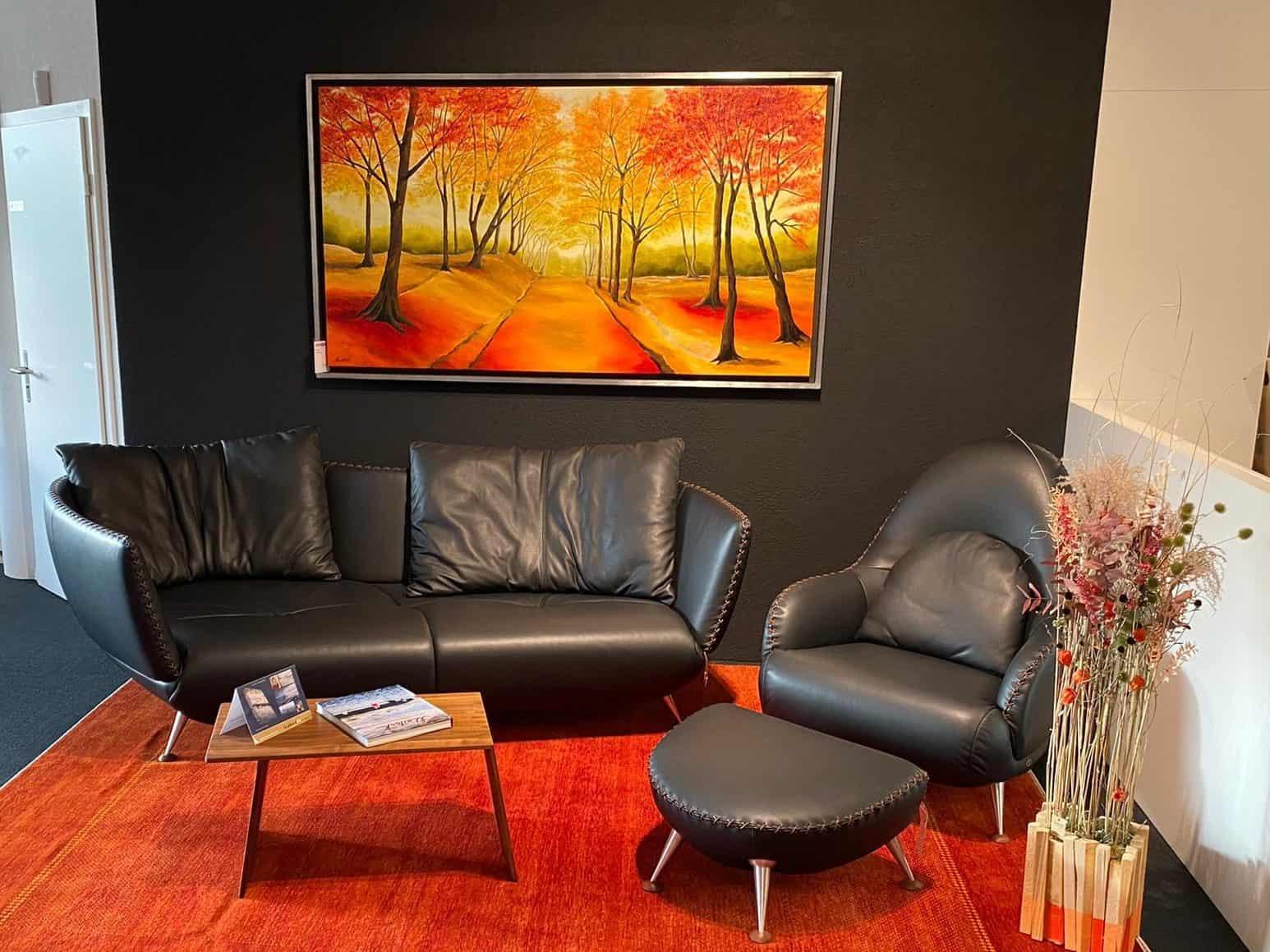 meubles kolly
